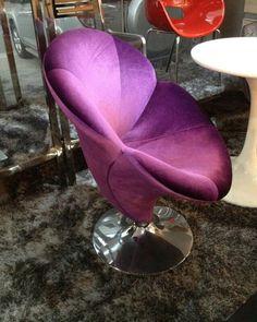 Классический отдыха / цветок стул для продажи RF LF902, принадлежащий категории Стулья для гостиной и относящийся к Мебель на сайте AliExpress.com | Alibaba Group
