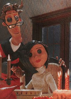 30 Best Coraline Other Mother Images Coraline Other Mothers Coraline Jones
