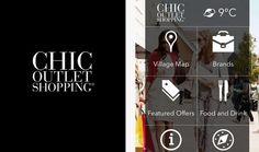 Las mejores aplicaciones móviles sobre moda
