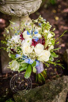Trellis Outdoor Wedding Ceremonies Photos In Stillwater MN By Minneapolis Photographer Joanna Carina Of Photographics