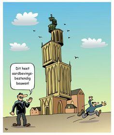 NJB special over gaswinning Groningen met bijdragen van zes Groningse hoogleraren   Nieuwsarchief   Actueel   Faculteit Rechtsgeleerdheid   Over ons   Rijksuniversiteit Groningen