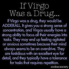 All About VIRGO on Pinterest | Virgos, Virgo Sign and Virgo Zodiac