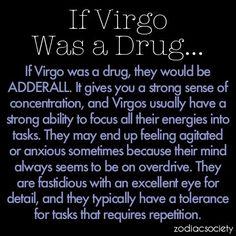 All About VIRGO on Pinterest   Virgos, Virgo Sign and Virgo Zodiac