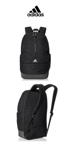 Adidas - CL SIMP Laptop Backpack   Black   Click for Price and More   Adidas c3ef9b80e4a