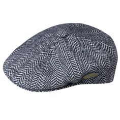 FREE SMARTPOST SHIPPING ON ALL ORDERS  75+! SKU 0264KG STYLE Ivy Caps   Flat 629643fd82a6