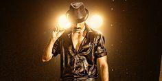 #BengalTiger Movie Latest Posters