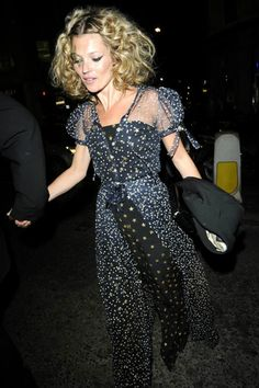 kate-moss-birthday-outfit-34th-2