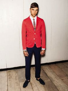 DRYKORN  #men #fashion