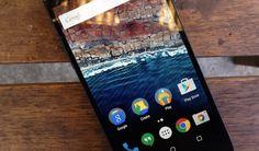 7 Fitur Android Marshmallow yang Sama Persis Dengan iOS