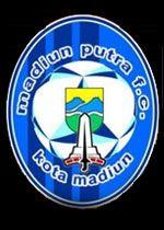 Madiun Putra F.C Indonesien Asia, Soccer Logo, Crests, Astros Logo, Bmw Logo, Houston Astros, Team Logo, Badge, Football
