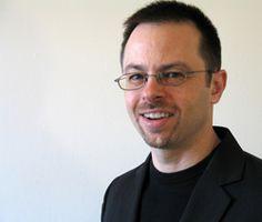 Social Psychology of Social Media  Brian @Cugelman #pcto12