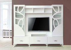Cheapest Furniture Market In Kolkata 60s Furniture, Chicago Furniture, Furniture Market, Cheap Furniture, Discount Furniture, Furniture Design, Affordable Furniture Stores, Buy Furniture Online, Tv Showcase Design