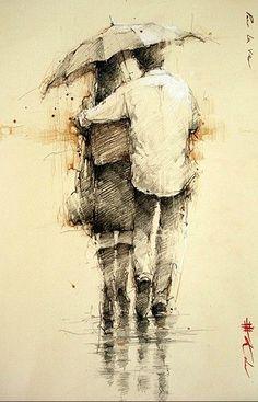 Sulle ali della poesia...: Andre Kohn (2)