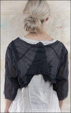 Amorette-Layering-Blouse-Top 303-Tendril.jpg