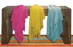 Zoo - jetés colorées! Comforter Cover, Duvet Covers, Toile Bedding, Country Cupboard, Aqua, Luxury Bedding, Kimono Top, Cover Up, Collection