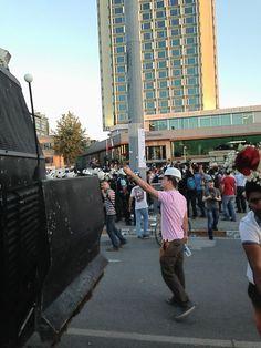 #diregaziparki #occupygezi #direngezi