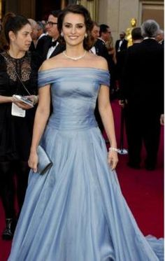 UK Long Blue Tailor Made Evening Prom Dress (LFNAC1324)  in http://www.marieprom.co.uk/