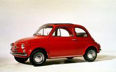 Google Image Result for http://files.conceptcarz.com/img/Fiat/1958-Ferrari-Fiat-500-Image-001-1680.jpg