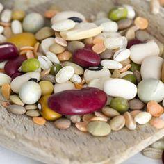 Rady o chudnutí a jeho vplyvu na zdravie a krásu. - jedztedoschudnutia.sk Beans, Vegetables, Food, Essen, Vegetable Recipes, Meals, Yemek, Beans Recipes, Veggies