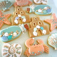 Cookie artist based in Kobe,JAPAN Please follow me and enjoy my works