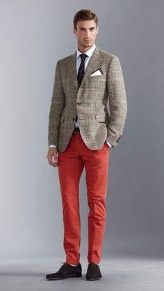 Henri Lloyd Consort RWR Jacket (Lavender) • Velour Ralph Plain ...