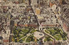washingtonsquarepostcard.jpg 1,601×1,038 pixels