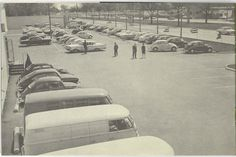 Tom Sullivan Volkswagen - Detroit, MI