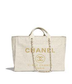 71c53d7e8f48 Saint Laurent Sunset Shoulder Bag