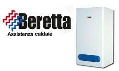 """Assistenza Caldaie Beretta Roma Assistenza Caldaie Beretta Roma è una ditta di Tecnici qualificati """"Served Planet"""" con competenze professionali nella manutenzione e riparazione di Caldaie Berett in tutta Roma e provincia. Contattaci per info e preventivi. 06 41787521 cell. 3923761176"""