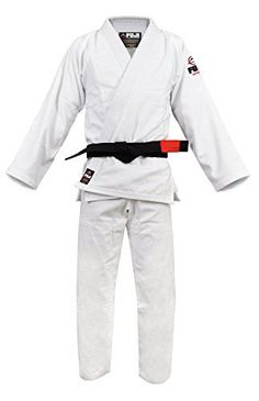 The��Fuji All Around BJJ Gi��is perfect for training or competition and is being used in academies worldwide. Part of the��Fuji Victory��line��this gi features the��Fuji Sports��logo on the back cente...