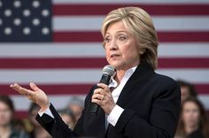 Memo to progressives: Hillary Clinton is lying to you All politicians flip-flop. But Clinton's TPP opposition marks one of the more brazen U-turns in recent history JACK MIRKINSON 10/8/15 SALON
