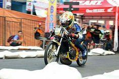 Racing, Motorcycle, Vehicles, Running, Auto Racing, Motorcycles, Car, Motorbikes, Choppers