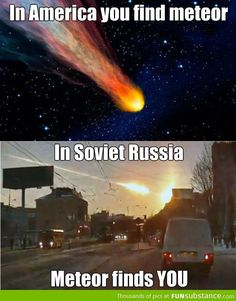 Funny In Soviet Russia Really Funny, The Funny, Best Memes, Dankest Memes, Funny Images, Funny Pictures, Meanwhile In Russia, Russian Memes, Military Memes