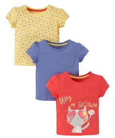 a64ab1697 28 Best Baby Clothes images