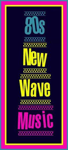 80s New Wave Radio ▶ http://tunein.com/tuner/?StationId=45226