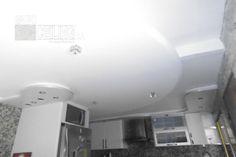 Drywall, Bathtub, Sky, Interiors, Standing Bath, Bathtubs, Bath Tube, Bath Tub, Gypsum