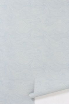 Seascape Wallpaper #anthropologie