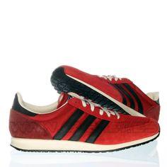 Skate Shop, snowboard y streetwear: Adidas, Zapatillas Adidas, Camisetas Adidas, Sudaderas Adidas, Bolsos Adidas.... Cachet.es
