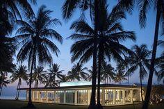 koh-samui-villa-in-thailand-310512-0 by Flame80, via Flickr