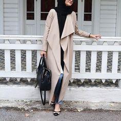 Arefe günümüz mübarek olsun.  #hijab #tesettur #trend #tasarim #stil #style #fashion #instafashion #butik #toddy #ootd #fatih #süreyyaistif @sureyyaistif