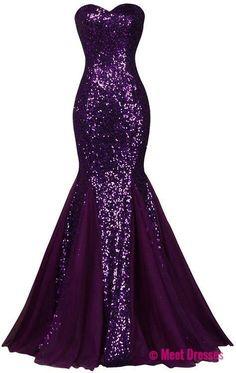 long prom dresses,sexy prom dresses,mermaid prom dresses,evening dresses, pageant dresses PD20188579