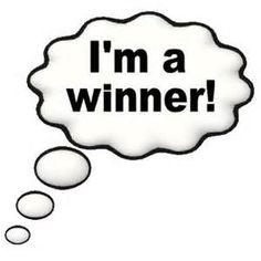 i am a winner - Yahoo Image Search Results I Am A Winner, Decir No, Image Search, Affirmations, Positivity, Gratitude, Humor, Board, Funny