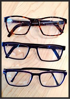 Lindberg Danish Eyewear Baton Rouge