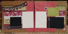 Roxybonds Close To My Heart CTMH consultant : Countdown to Spring/Summer Idea Book- Ivy Lane