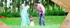 OUTDOOR PHOTOGRAPHY Post Wedding, Wedding Shoot, Dream Wedding, Outdoor Photography, Engagement Photography, Wedding Photography, Studio Green, Pondicherry, Best Wedding Photographers