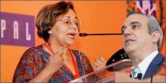 Vida fecunda y compromiso social de Magaly Pineda le aseguran espacio historia lucha pueblo dominicano