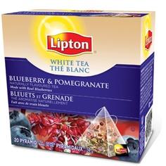 White Tea...   Tips Corner   Pinterest   Hands On, Teas and Hands