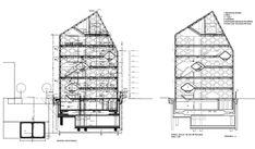 4b3010cfbd25e 2003 - Prada Aoyama - Herzog   de Meuron Prada