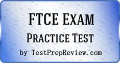 from all my searches, this seems to be the mooost ACCURATE Florida Teacher Certification Examination: General Knowledge Test study guide #ftce #gkt