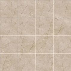 Textures Texture seamless | Adria beige marble tile texture seamless 14254 | Textures - ARCHITECTURE - TILES INTERIOR - Marble tiles - Cream | Sketchuptexture